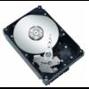Жесткие диски, SSD и накопители