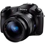 Компактные фотоаппараты и ультразумы